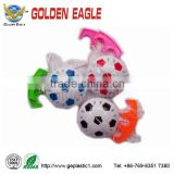 2015 New product boardgame pvc figurine mini plastic figurine toy,custom 3d cartoon figurine of China supplier