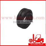 Forklift parts MITSUBISHI 2-3T Articulated bearing(GE17ES )