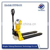 High power lift hydraulic pallet truck used truck scales for sale 1 ton to 3 ton hand pallet truck repair manual pallet truck