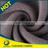 Shaoxing supplier Latest design for garment Wholesale cotton linter fabric
