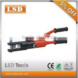 LSD High Quality10years ZHO-240 Hydraulic Crimping Tool Crimping Pliers Packed In Plastic Case