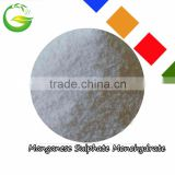 Chemical Manganese Sulphate Monohydrate Fertilizer