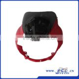SCL-2013040235 scooters case of head light for discover spare parts