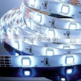 5M Roll 5050 SMD Waterproof 60LEDs/M Warm White/Cool White,/Red /Green/ Blue /Yellow/ RGB Flexible LED Strip Light
