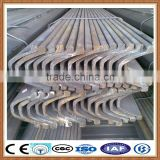 alibaba u steel channel/ u channel steel price for all sizes from china