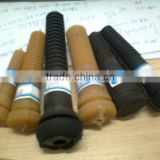 newly design chicken plucker rubber finger made in China