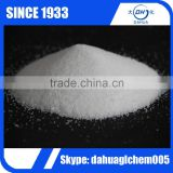 Industrial Manufacturing of Caustic Soda Flakes, Lye Sodium Hydroxide