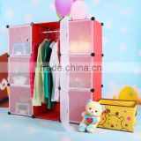 High quality chinese wedding cabinet