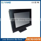 7'',10.4'',12'',15'',17'',19''Industrial Touch Screen Panel PC