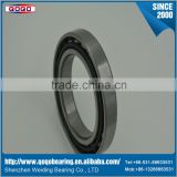 High performance angular contact ball bearing 3202 2rs Low ball bearing price and insulated bearing