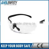 outdoor labour protecting fashionable safety glasses Z87 certified