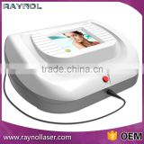Home Use High Frequency Medical Beauty Equipment Portable Vascular Removal Price