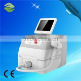 semiconductor permanent 808nm diode laser hair removal instrument