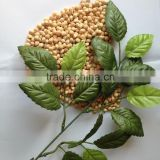 bulk dried cherry pits China cherry pits fragrant pillow cherry stone