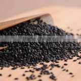 High quality natural Black Sesame Extract Sesamolin Sesamin powder