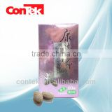 list of herbal medicine slim body weight loss importers wholesale natural soft slim diet pill