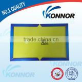 Strong effeient Hot -selling Konnor disposable Powerful rat and mouse glue traps
