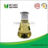 Different pesticide formulation Abamectin are all good quality farm chemical