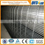 decorative screen mesh / decorative screen mesh / decorative expanded metal mesh wall panels