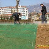 Turf Reinforcement Mesh ,turf protection,grass mesh protection