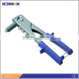 hand tool blind rivet nut punch gun to rivet nut