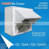workshop electric exhaust fan price general Industrial equipment 220V