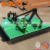 3GC series garden rotary weeder