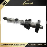 hilux driving shaft toyota Gearbox shaft 4x4 Counter Shaft Assembly