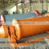 Ball mill/ Ball Milling Machine/Hammer Mill/Energy Ball Mill/Energy Saving Ball Mill/ Wet Mill/Wet Type ball mill