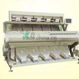 CCD Wolfberry color sorter Excellent quality sorting machines in Hefei color sorter price