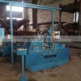 Helical Blade Cold Rolling Mill(6mm thick)