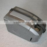 insulation box/ice box/cooler box for car, epp material box, ice box for water and food insulation