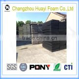 anti-collision sponge protective chemical crosslinked PE Foam