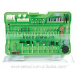 295pcs Rotary Accessory Kit/ agriculture tool