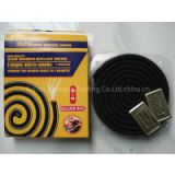 INquiry about PLANT FIBRE MOSQUITO COIL