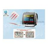 Best Selling Acupuncture Model Wrist  Wrist Laser Light Instrument 650nm LLLT For Blood Sugar Blood