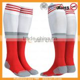 high quality professional mens wholesale soccer socks for world cup adult size one fits all