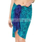 sarong bangkok india new fabric design