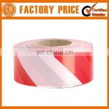 Best Selling Custom Adhesive Packing Tape