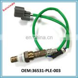 36531-PLE-003 Air Fuel Ratio Sensor oxygen Sensor 234-9005 36531PLE003
