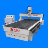 COSEN CNC woodworking Carving Machine router