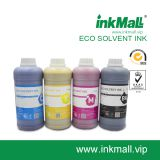 Eco solvent ink for Ep son dx5 dx7 head for Roland Mimaki printer bulk ink sale