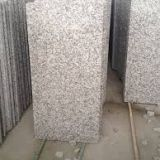 G602 granite slabs granite tiles countertops