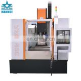 VMC420L China Mini CNC Milling Machine Price