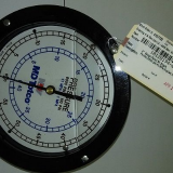 MD TOTCO WE4-13 Weight Indicator 10648762-001 16