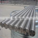 High Quality ASTM A182 904l forged BLACK/BRIGHT finish Stainless Steel Round Bar/Rod Price manufacturer