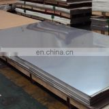 Factory Price BA Magnesium Alloy Sheet Plate Made in China High Quality Low price direct deal from factory
