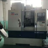 Doosan MYNX-NM410 Vertical Machining Center