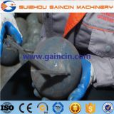 dia.100mm steel balls, grinding media steel balls, grinding media mill steel balls for metal ores