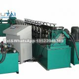 Factory Direct Light Gauge Steel Frame Machine Cold Roll Framing Forming Machine